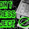 The EIghtfold - Don't Press Eject (please relax)
