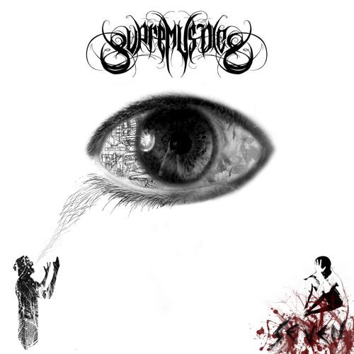 Supremus Dies - ...Finally