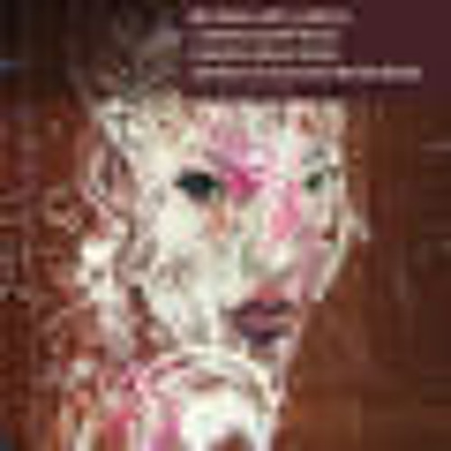 Beatman & Ludmilla - Moldova (Unconscious Mind(s) Rmx) out NOW on AYRA Recordings [AYRA020]