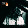Paul Carrack - Don't Let The Sun Catch You Crying (Simon Mayo Drivetime, BBC Radio2, 15.12.2010)