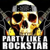 Party Like A Rockstar - Shop Boyz (Judorange remix)