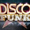 Neo¹ -  Disco Funk - Free Download !