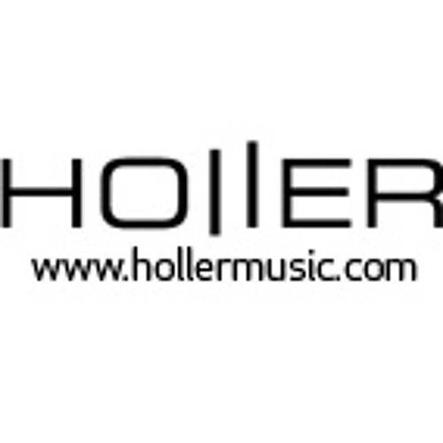HollEr - Decadent Life [demo]