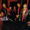 Silk Kut Klose Total RnB IndigO2 Valentines