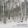 Emancipator - First Snow