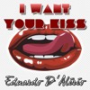Eduardo DAlirio - I Want Your Kiss (acapella) 320 kbps