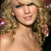Taylor Swift - Breathe (Thera's sunday remix)