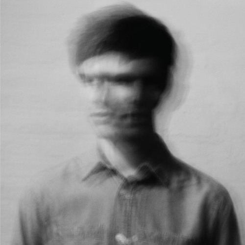 James Blake Limit To Your Love (Hall North's Unconditional Dub)