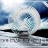 Christian Doepke Trio - I Hope So
