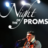 The Living Years (Live at Night Of The Proms 2007)