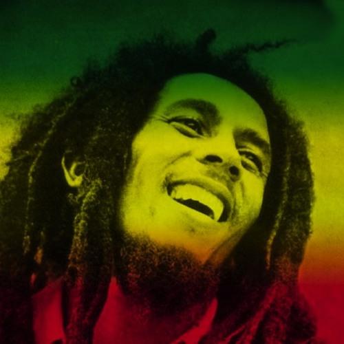 I Wanna Know Now (Bob Marley, MGMT)- Xaphoon Jones