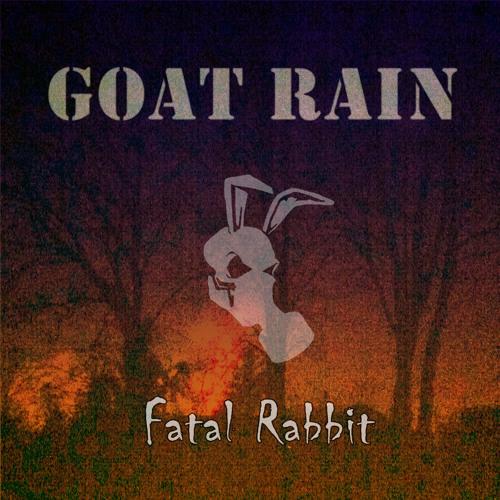 Goat Rain