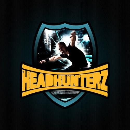 Headhunterz - Woznotwoz