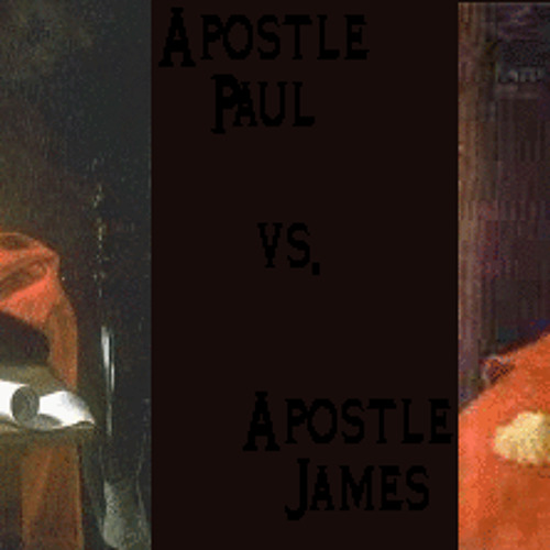 Pauls Gospel and Peters Gospel: The Difference