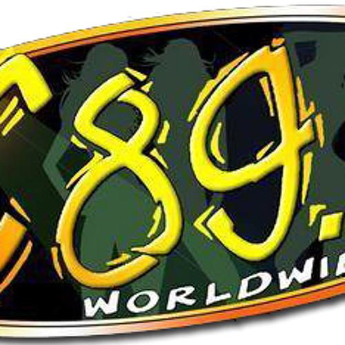 C89.5 FM KNHC Seattle