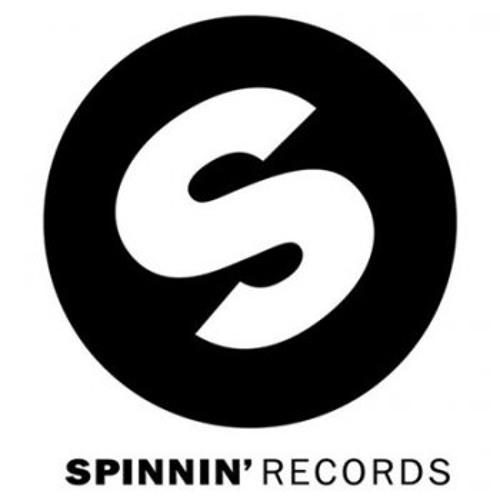 Tristan D Presents The Spinnin Live Mix Jan 2011