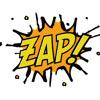 Labal-S - Zaap