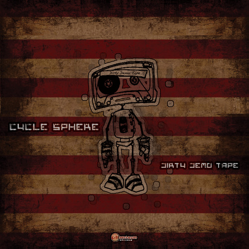 08. Cycle Sphere Vs Switch Boys&Girls (Demo) .mp3