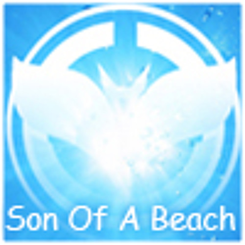 Roger Shah Pres. Sunlounger - Son Of A Beach (EBM4 Remix)
