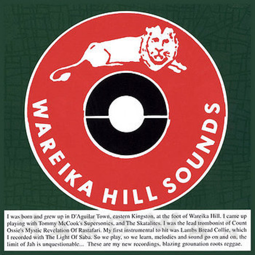 06-wareika hill sounds-one people version