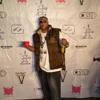 DJ UBD HIP HOP TOP 40 BILLBOARD TYPE BEAT