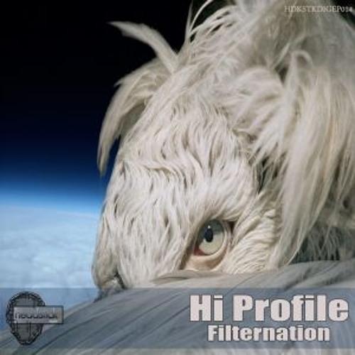 08-hi profile - thank god 4 music-gem