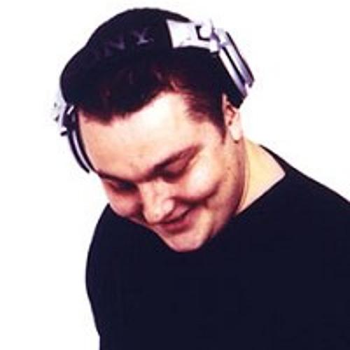Scott Bond - BBC Radio 1's Essential Mix