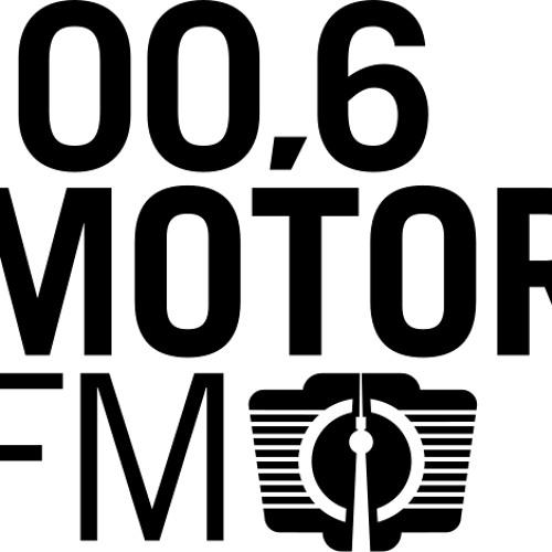 Ankündigung zur 9. BOOTIE Berlin auf MotorFM Clubsandwich