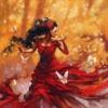 R.Flo - autumn mix