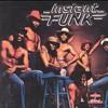 Instant Funk - Got My Mind Made Up (butterfunk edit)