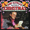 Sleigh Ride - Don Estelle