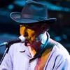 Pete Cummins Moonlight by Bob Dylan