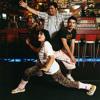 Far East Movement ft. Bonde Do Role - Marina Gasolina (Mr.Leub Like A G6 Mashup)