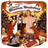 I.N.T. Presents: Welcome To Christmas Wonderland