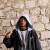 Maxi_Al9issma_IslaMi_ft_Ilya-stone-Kolchi_Bayan_Remix