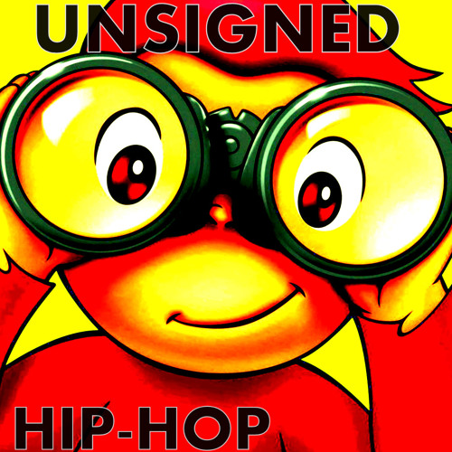 Unsigned Hip-Hop Artists and Producers