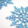 Memphys - T-Mobile Christmas Song (D'n'B Remix)