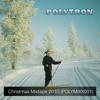 Christmas Mixtape 2010