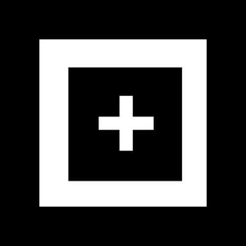 BLACK-LIKE-MILK - DARKROOM MONSTER (Original) - upcoming project
