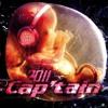 Cap'tain 2011 remix
