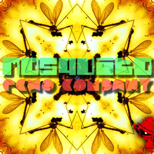 Echo Company - Mosquito // FREE DOWNLOAD