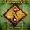 Jab teri dhun main raha karte they by Gaudi rmx of Nusrat Fateh Ali Khan