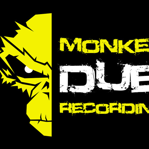 Monkey Dubz (Dubstep Madness)