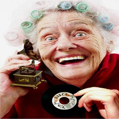 Excision & Datsik vs Liquid Stranger - Swagga With My Grandma