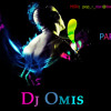New best house music 2011 part 1 BY Dj Omis