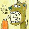 Dog Bites Man, Man Kills Dog
