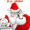 DJ-JASY X-MAS PARTY MIX- RECORDED LIVE