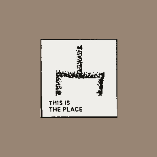 Hobotech: This Is The Place (Free Download)