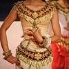 106 - Krousar Thmey Dance & Music Troupe