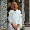 107 - Traditional Cambodian Music
